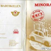 1994-20.jpg