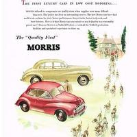 SSV-Original-MORRIS-MINOR-CAR-AD-AUTOMOBILIA.jpg