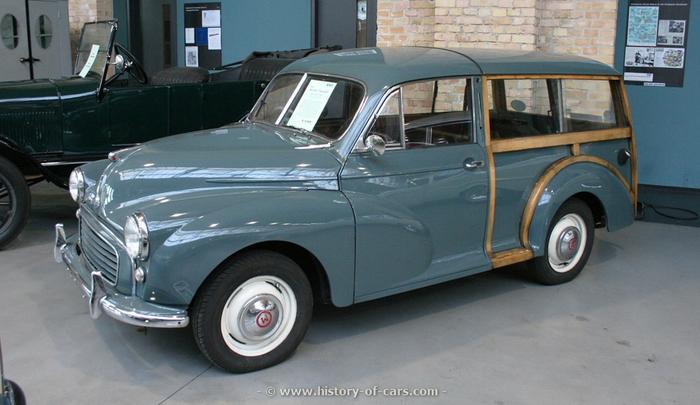 1952-minor-traveller-12.jpg