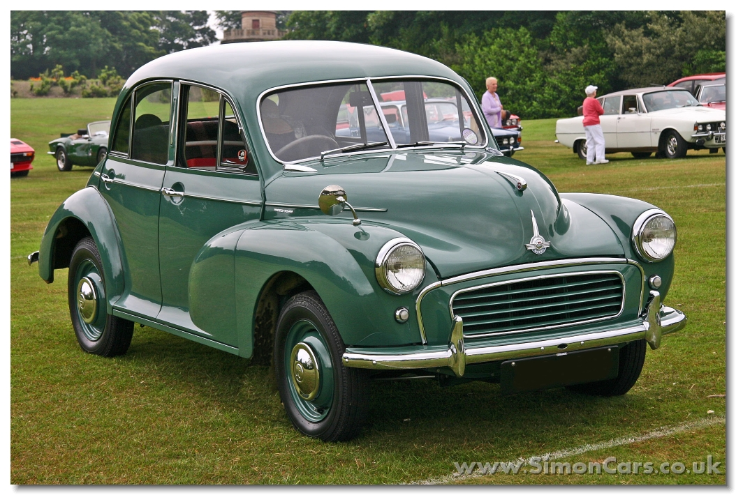 Morris_Minor_Series_II_1954_frontg.jpg