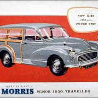 UK-AD_Morris_Minor_Advert_480x360_copy.jpg