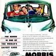 1954-Morris-Minor-112x150.jpg