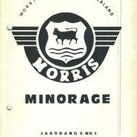 1977-1.jpeg