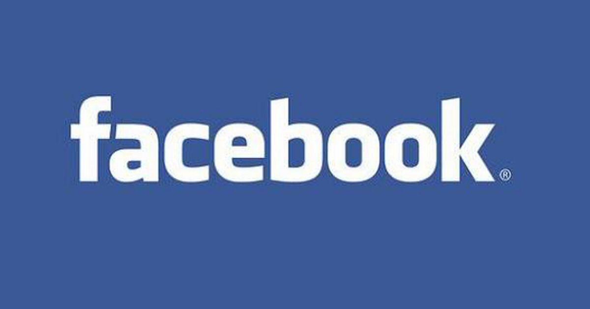 Facebook revival