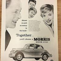 Collection-Of-10-Old-MORRIS-MINOR-Car-Adverts-_1.jpg