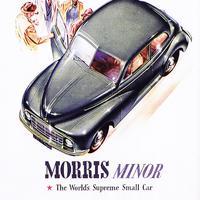 Morris-Minor-2.jpg