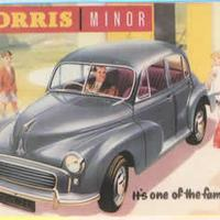 Advert-Minor2.jpg
