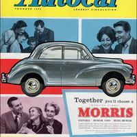 morris_1960_minor_ads11.jpg