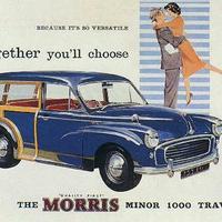 Morris_Minor_Traveller.jpg