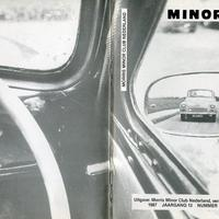 1987-13.jpg