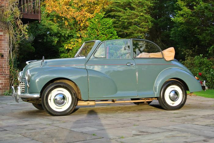 1955-Morris-Minor-series-II-Convertible.JPG