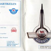1992-18.jpg
