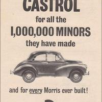 MorrisMinor1000_0028_530.jpg
