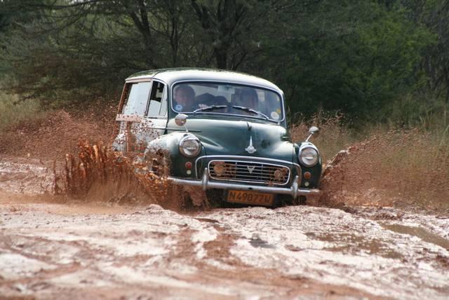 E3_-_Etosha_Rally_Mud.jpg