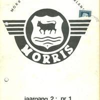 1976.jpeg