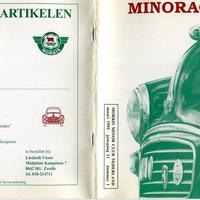 1995-21.jpg