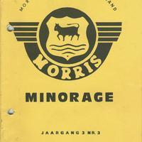 1977-3.jpeg