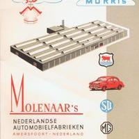 Molenaar_advertentie.jpg