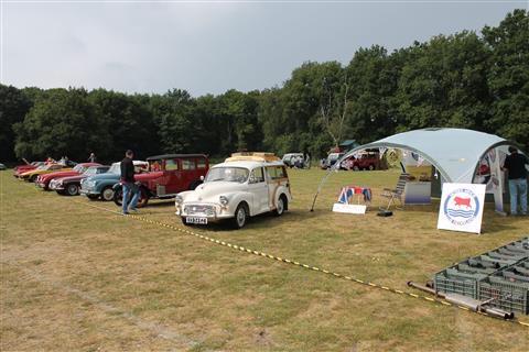 14-06-29_CTH_Stand_British_Autojumble_2014_026.jpg