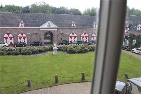 14-05-25_MMCN_Brabantrit_035.jpg