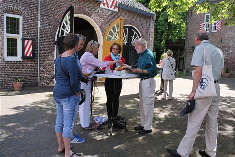 14-05-25_MMCN_Brabantrit_012.jpg