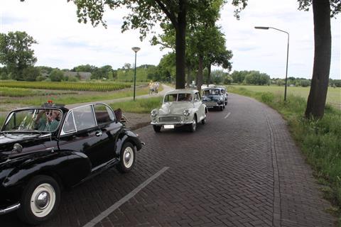 14-05-25_MMCN_Brabantrit_178.jpg