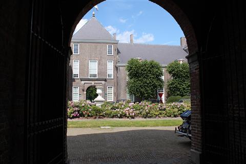 14-05-25_MMCN_Brabantrit_026.jpg