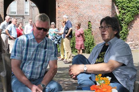 14-05-25_MMCN_Brabantrit_049.jpg