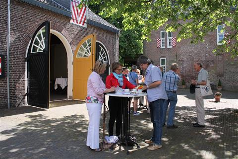 14-05-25_MMCN_Brabantrit_020.jpg