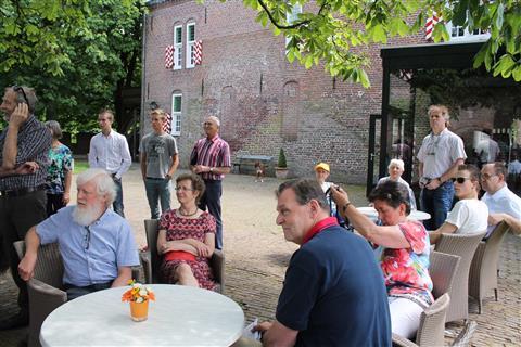 14-05-25_MMCN_Brabantrit_056.jpg