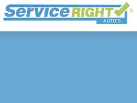 ServiceRight