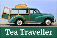 Tea Traveller